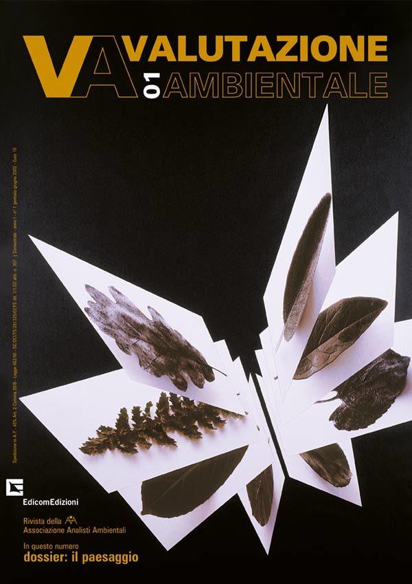 Valutazione Ambientale 01