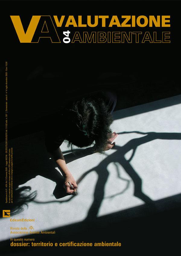 Valutazione Ambientale 04