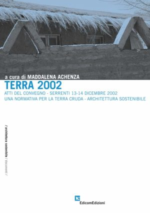 Terra 2002