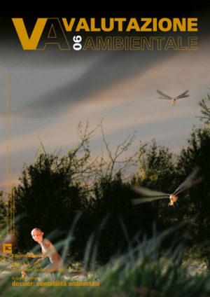 Valutazione Ambientale 06
