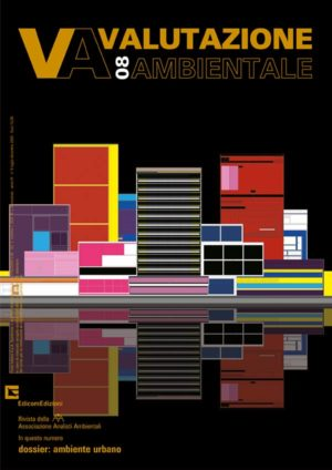Valutazione Ambientale 08