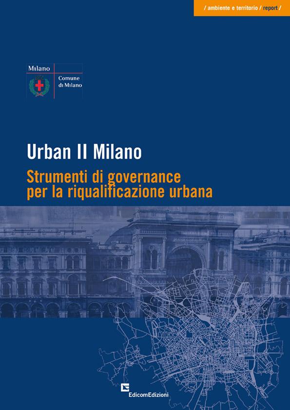 Milano strumenti di governance