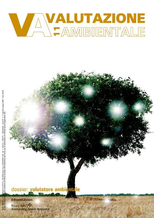 Valutazione Ambientale 11