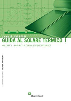 Guida al solare termico