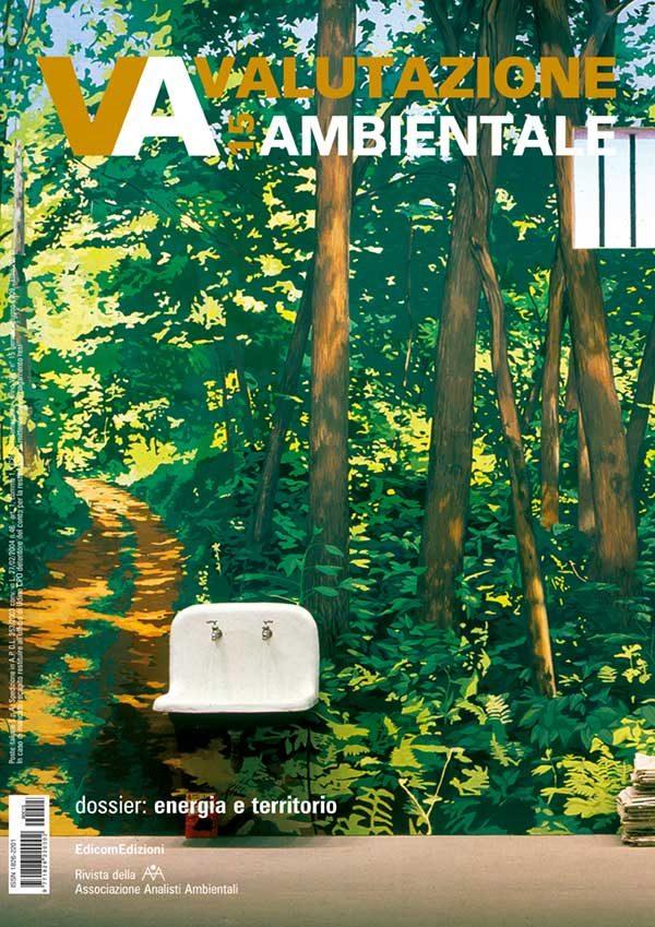 Valutazione Ambientale 15