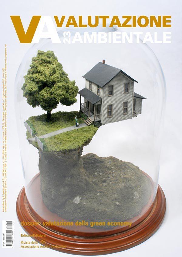Valutazione Ambientale 23