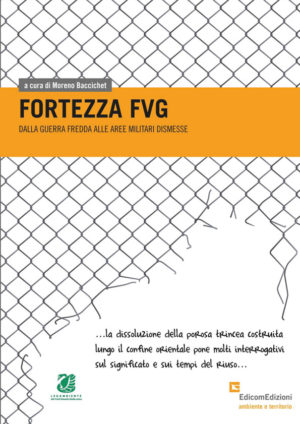 fortezza FVG