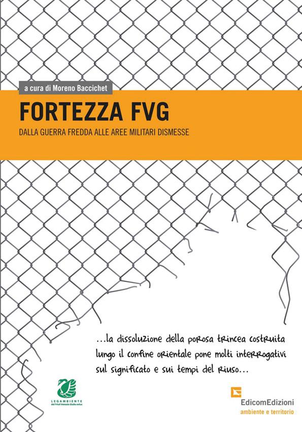 fortezza FVG