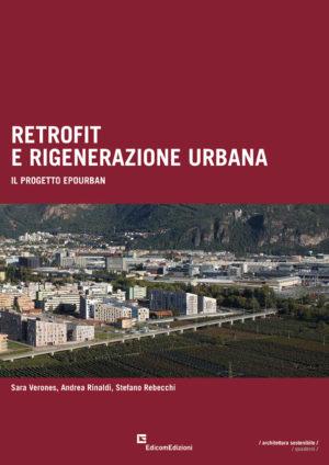 Retrofit e rigenerazione urbana