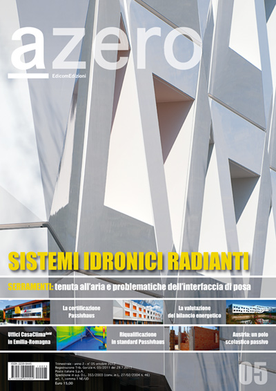 azero 5
