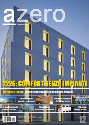 azero 12