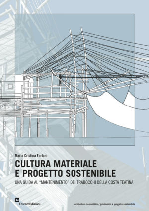 cultura materiale e progetto sostenibile