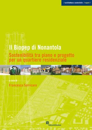 Biopep di Nonantola