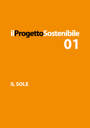 PS01 il sole