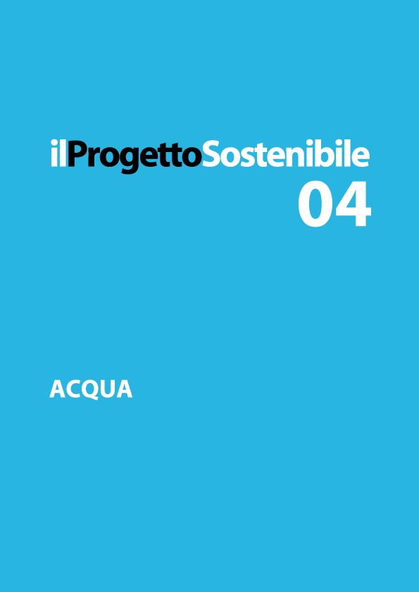 PS04 - acqua