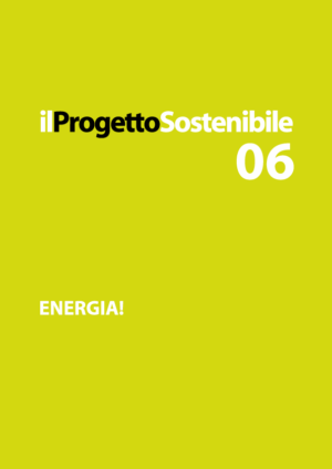 PS06 - energia