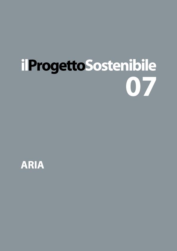 PS 07 - aria