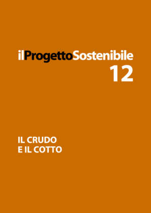 PS 12 il crudo e il cotto