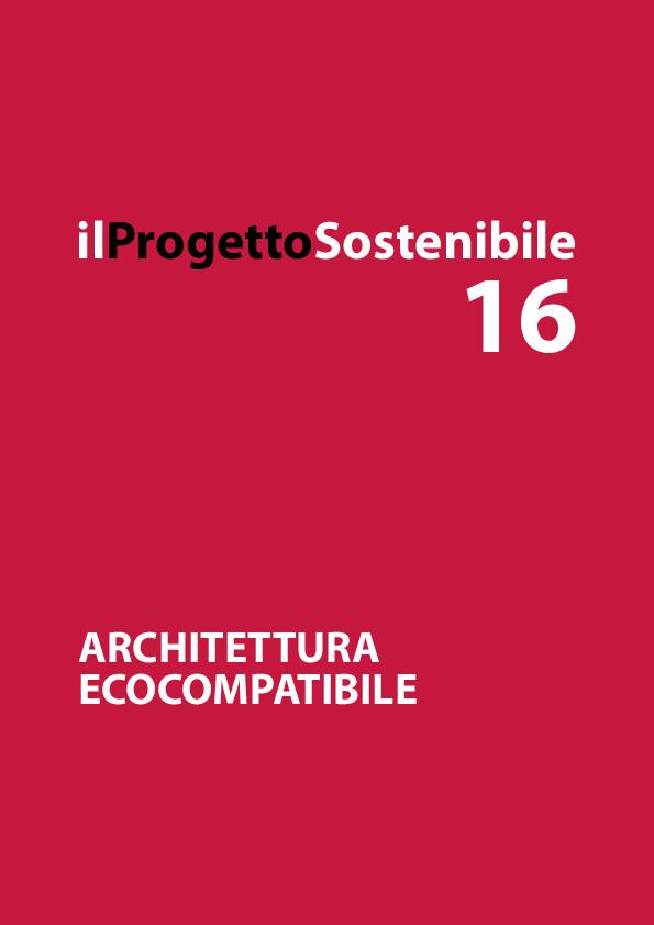 architettura ecocompatibile