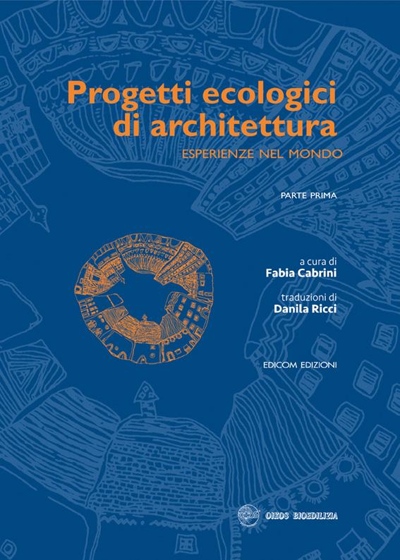 progetti ecologici di architettura