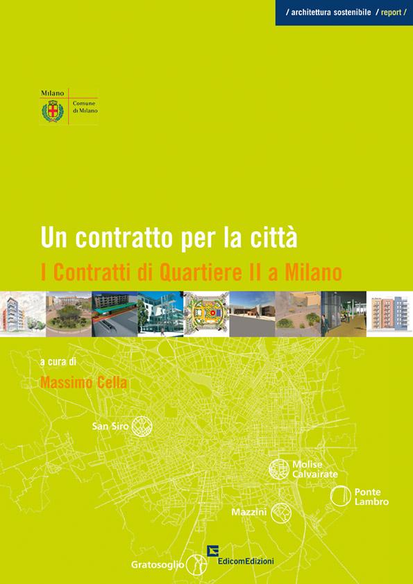 un contratto per la città