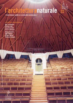 l'architettura naturale 22