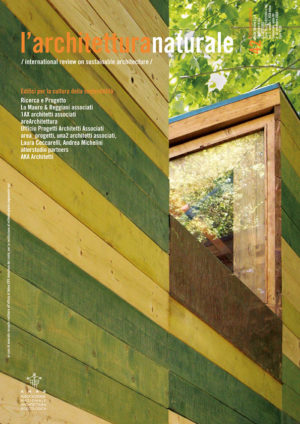 l'architettura naturale 42