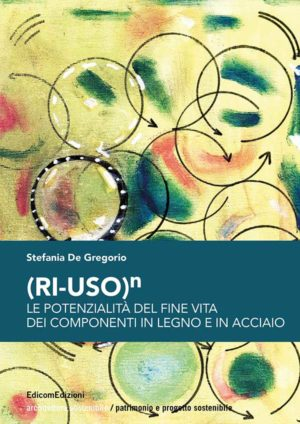 copertina Ri-USO