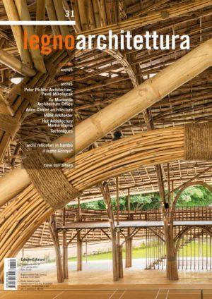 legnoarchitettura 31