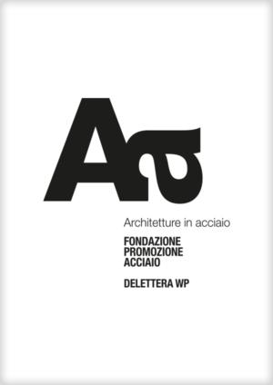 Architetture in Acciaio