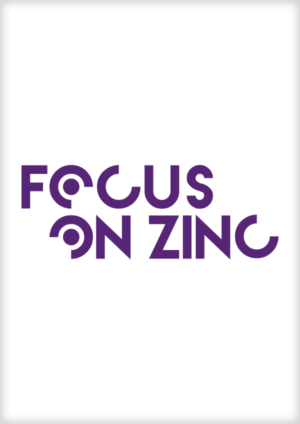 Focus on ZINC